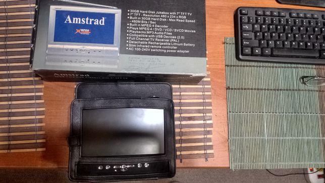 Jukebox Amstrad HDD1900