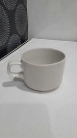 Чашки чайные, чашки кофейные 6 шт