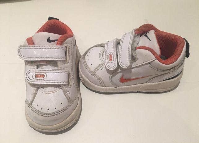 Sapatilha Nike criança