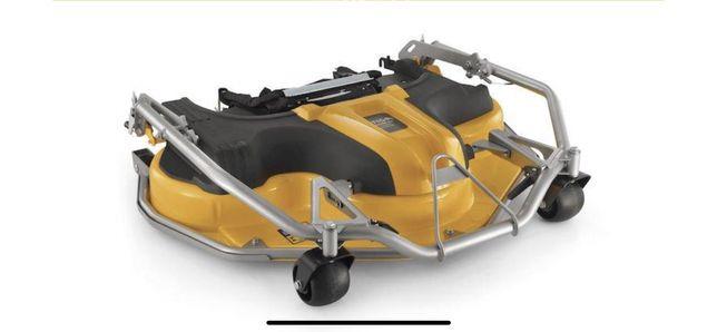 Agregat Stiga Park 110 Pro EL Combi QF Kosisko agregat tnący