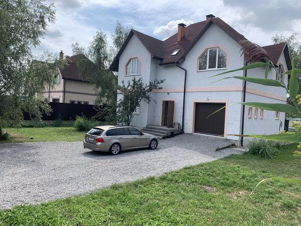 Продаж будинку с. Романків