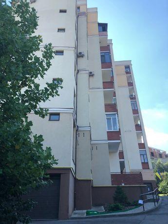 Продаж 2 кімн квартири по вулиці Погулянка ( Личаківський район)