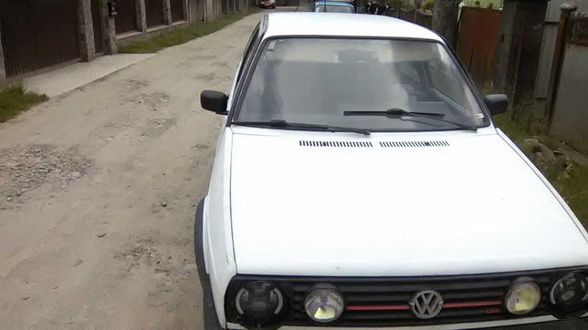 Продам Фольксваген Гольф Volkswagen Golf