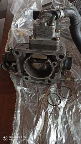 Przepustnica krokowy Mazda premacy 1.8 benz