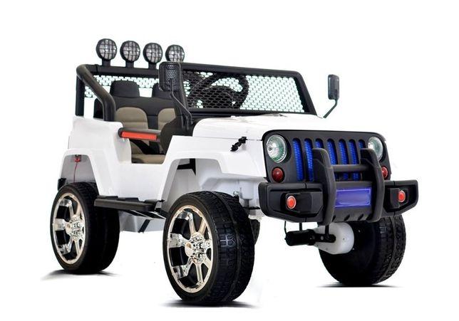 Auto na Akumulator S2388 Jeep 4x45 W
