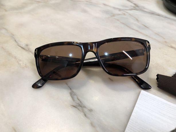 Oculos Sol Tom Ford homem
