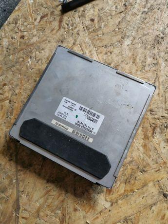 Komputer sterownik mercedes kompresor 5WK90403