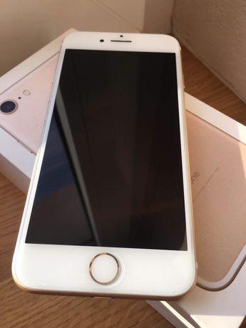 iPhone 7 stan  IDEALNY