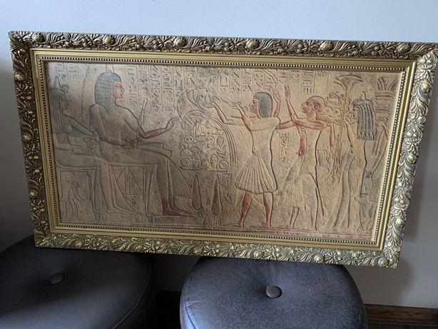 Картина Египта