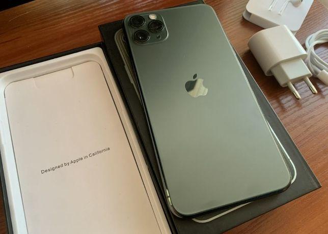 Apple iPhone 11 Pro 256 Gb, Neverlock
