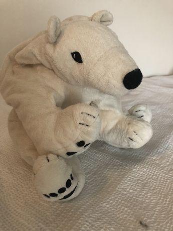 Peluche- Urso de peluche