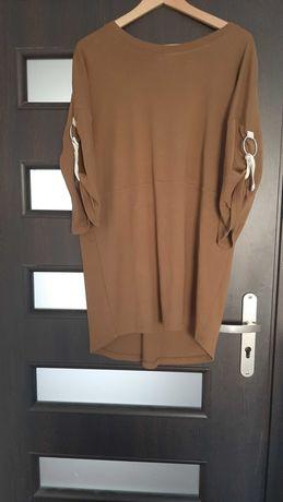 Sukienka Zara S.