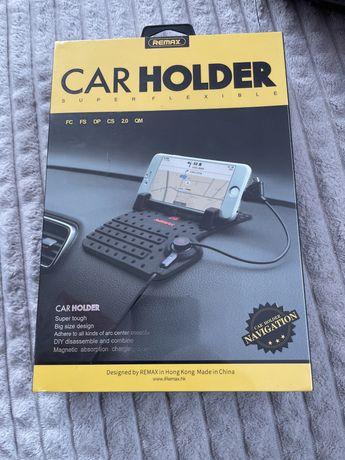 Car Holder MATA  micro-Usb  Lightening