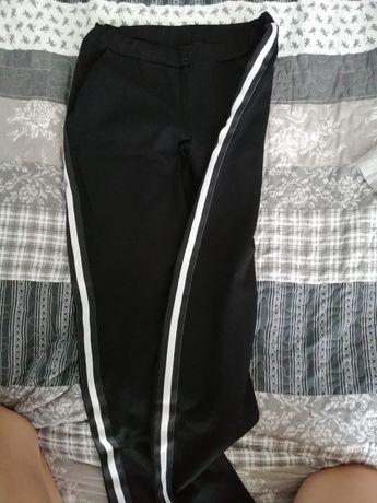 Spodnie gatta