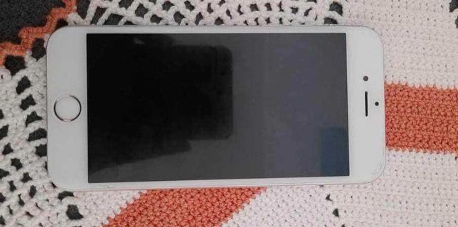 Vendo Iphone 6 em bom estado