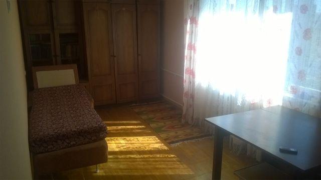 Сдается комната в 2-х комнатной квартире м. Шулявская
