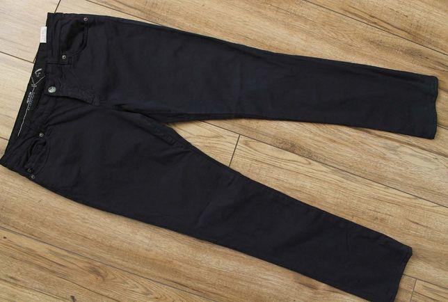 Jordache by Heidi Klum damskie spodnie 38 _ też zamiana