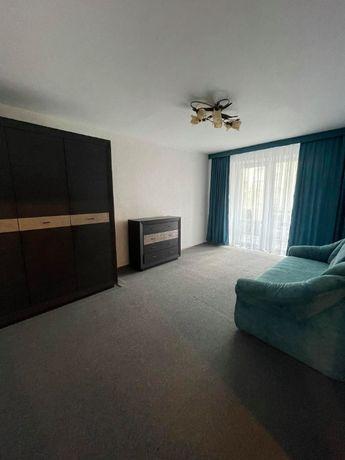аренда 3х комнатная квартира от владельца Таврический (р-н Плаза)