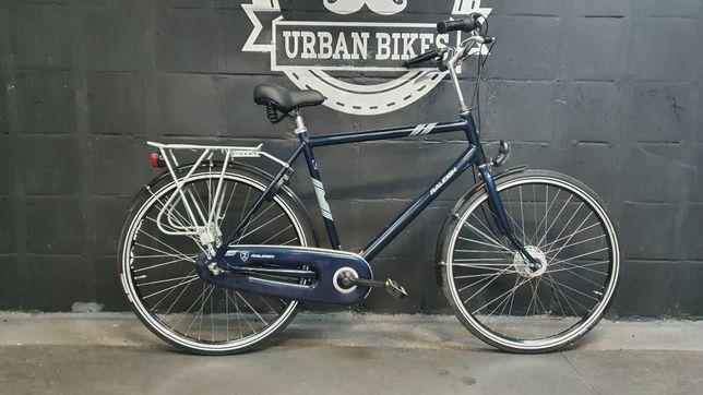 Rower miejski Raleigh 57 cm Urban Bikes