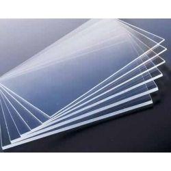 Poliwęglan lity gr 2 ,3,4,5,6, 10 mm bezbarwny UV -2050 x 3050 mm