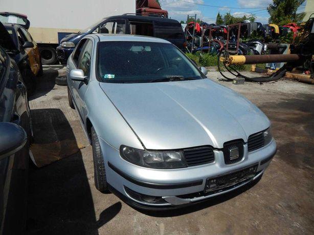 Seat Toledo 2 II 2.3 V5 1999r Tylko na części!