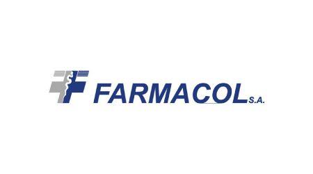 POZNAŃ - Współpraca z Przewoźnikiem - Izoterma do 3,5 t - FARMACOL