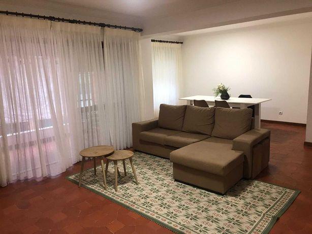 Apartamento T4 em Celas - Coimbra
