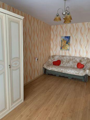 Сдам 1-ком.квартиру на Таврическом (р-н Северного рынка от хозяина)