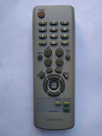 Пульт дистанционного управления Samsung