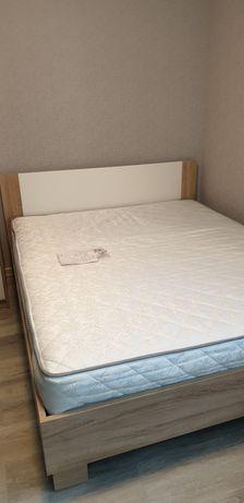 Сдам комнату для 1го-2х парней,в частном доме,м.васильковская