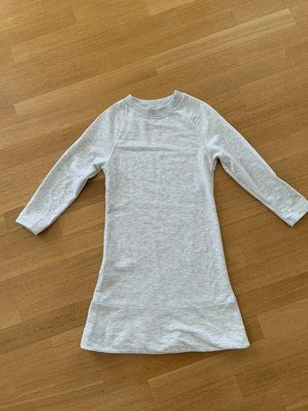Сукня спортивного крою Zara