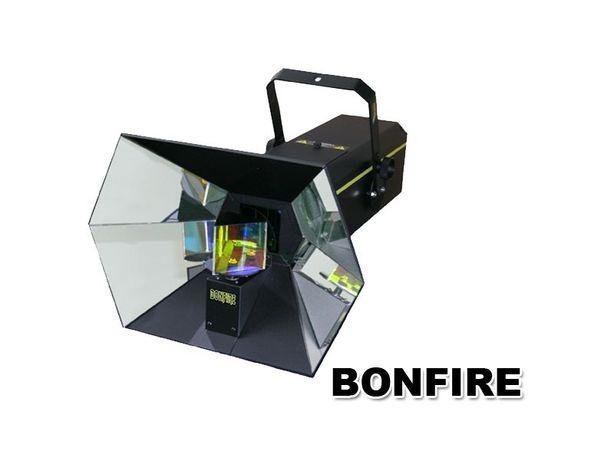 Дискотечные приборы WIZARD, ремонт, комплектующие.Цветомузыка Bonfire
