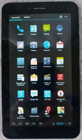 Tablet Denver TAD 70102g