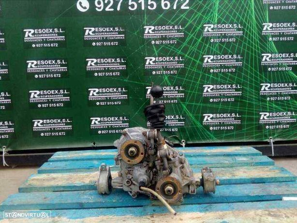 21211802012 Diferencial traseiro LADA NIVA Closed Off-Road Vehicle (2121, 2131) 1600 4x4