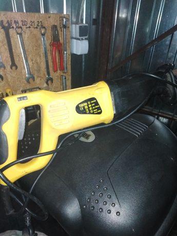 Sprzedam piłę szablasta  tools