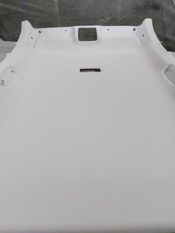 Потолок  Mazda CX 5