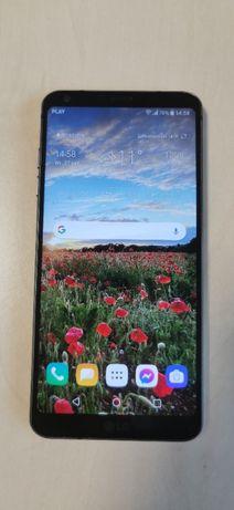 Smartfon LG G6 thinq