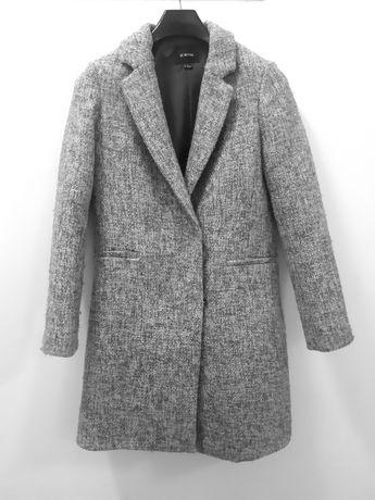Пальто демисезонное O,STIN