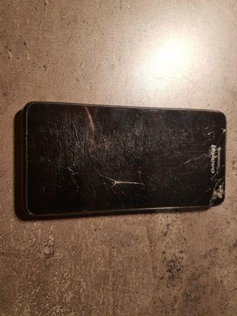 Телефон Lenovo S660 на запчасти