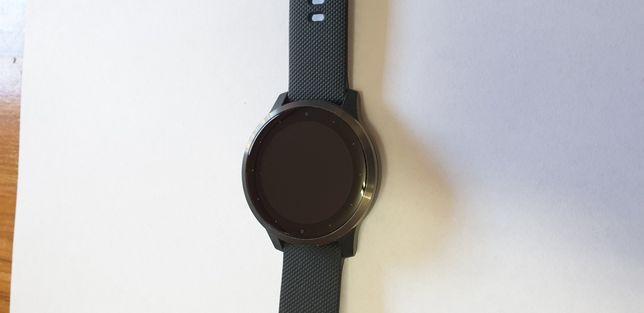 Smartwatch Garmin 4S