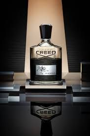 Creed Aventus EDP 100 ml Polecam - Tester !!!