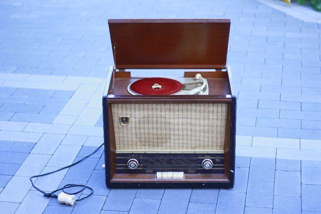 Oryginalne radio Philips