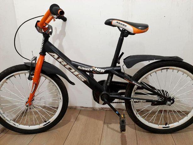 Дитячий велосипед ARDIS
