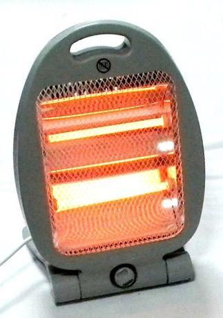 Кварцевый нагреватель 800Вт