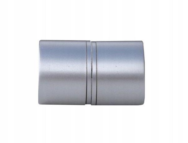 Uchwyt gałka rączka klamka do kabiny prysznicowej