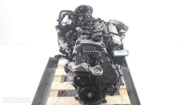 Motor Kia Rio 1.5 crdi 110 cv    D4FA