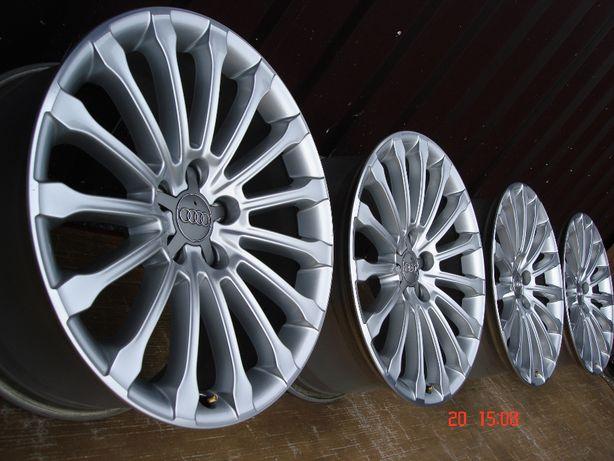 Alufelgi 19 Audi A8 S8 D4 D3 A7 A5 A6 c8 c7 c6 A4 b9 b8 b7 Q5 Q7 5x112