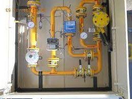 Hydraulik-gazownik : c.o, próby ciś , szczelności , protokoły gaz,