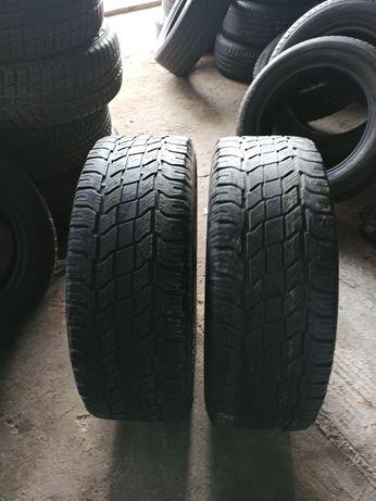 Pirelli Scorpion  255/55 r18