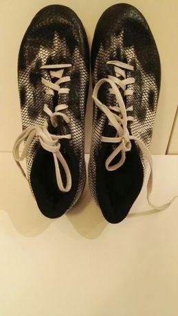 Korki Adidas r.38